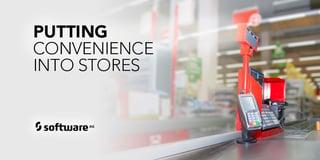 SAG_Twitter_MEME_Putting_Convenience_Into_Stores_Dec16.jpg