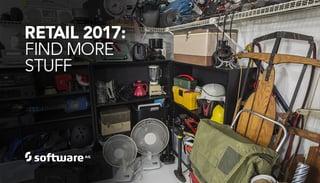 SAG_Twitter_MEME_Retail2017_Jan17.jpg