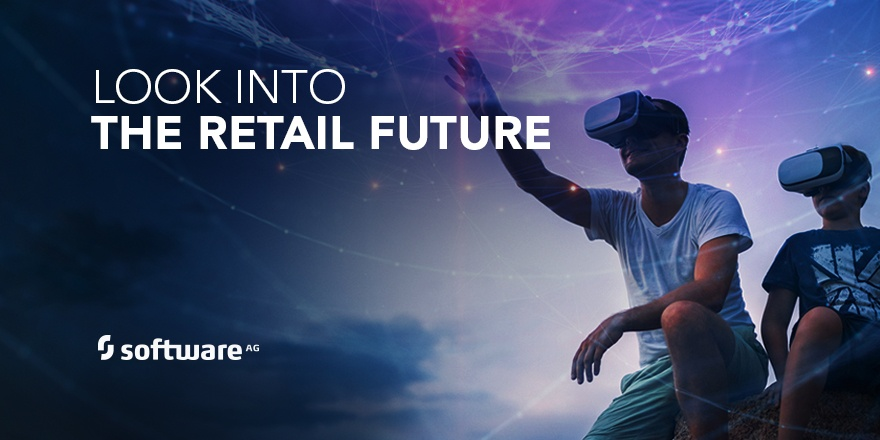 SAG_Twitter_MEME_Retail_Future_Jul17-1.jpg