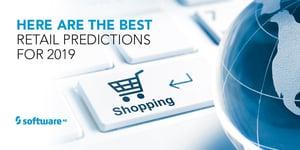 SAG_Twitter_MEME_Retail_Predictions_2019_880x440_Nov18