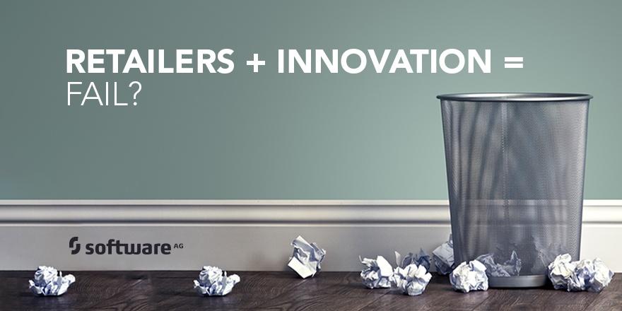 SAG_Twitter_MEME_Retailers_Innovation_Aug17.jpg