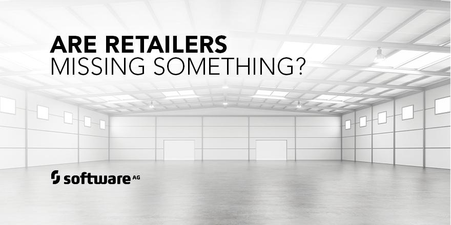 SAG_Twitter_MEME_Retailers_Missing_Something_Aug16.png