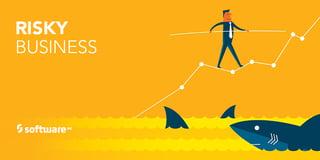 SAG_Twitter_MEME_Risky_Business_880x440_Nov17_draft2.jpg