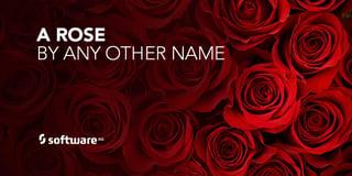 SAG_Twitter_MEME_Rose_by_Any_Jan18.jpg