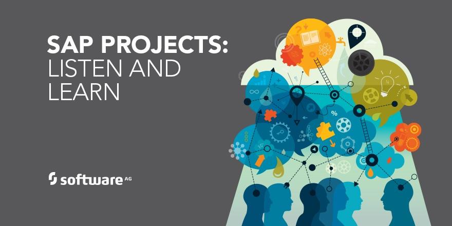 SAG_Twitter_MEME_SAP_Projects_Mar18.jpg