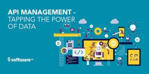 SAG_Twitter_MEME_Sanjay_Blog_API_Management_880x440_Dec18