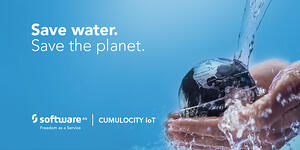 SAG_Twitter_MEME_Save_Water_Feb19