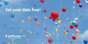 SAG_Twitter_MEME_Set_your_data_free_880x440_Apr19