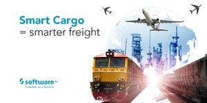SAG_Twitter_MEME_Smart_Cargo_880x440_Sept19