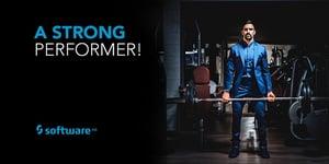 SAG_Twitter_MEME_Stronger_Performer_Sep18