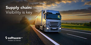 SAG_Twitter_MEME_Supply-chain-visibility-is-key_880x440_Feb19