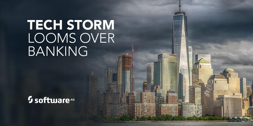 SAG_Twitter_MEME_Tech Storm_Sep17.jpg