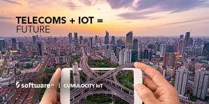 SAG_Twitter_MEME_Telecoms-+-IoT-=-Future_880x440px_Aug18