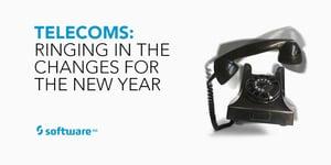SAG_Twitter_MEME_Telecoms_Ringing_Jan19