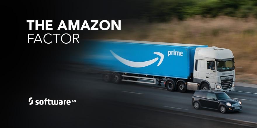 SAG_Twitter_MEME_The_Amazon_2018_Nov18