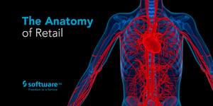 SAG_Twitter_MEME_The_Anatomy_Mar19