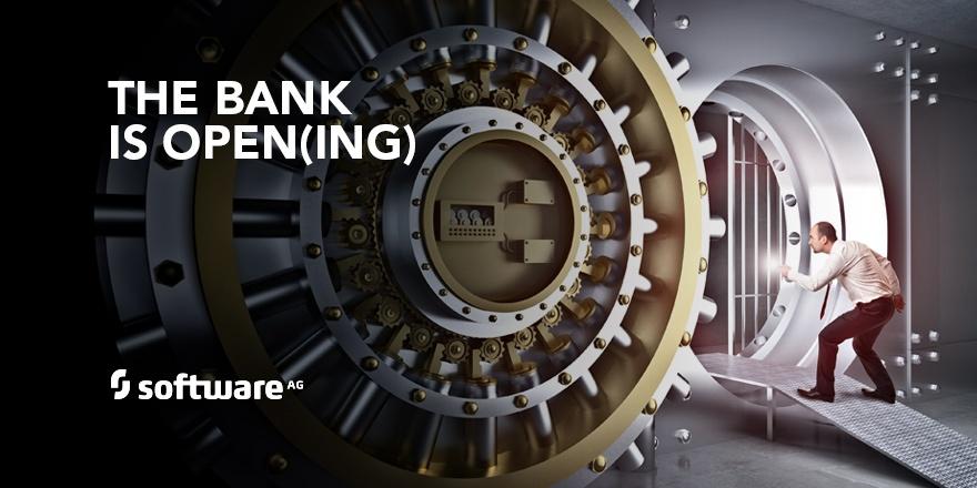 SAG_Twitter_MEME_The_Bank_is_Open(ing).jpg