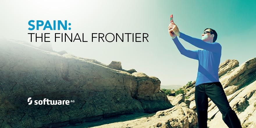 SAG_Twitter_MEME_The_Final_Frontier_Mar18.jpg