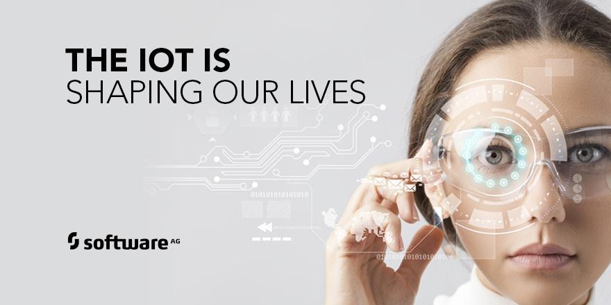 SAG_Twitter_MEME_The_IoT_Is_ Shaping_Apr17.jpg