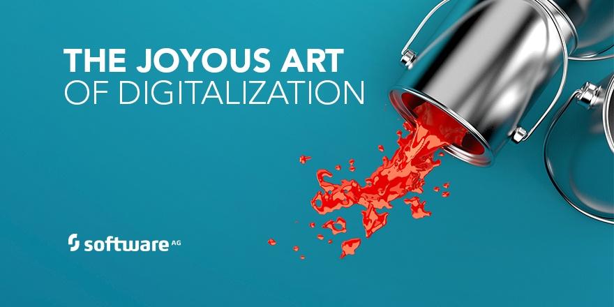 SAG_Twitter_MEME_The_Joyous_Art_Nov17.jpg