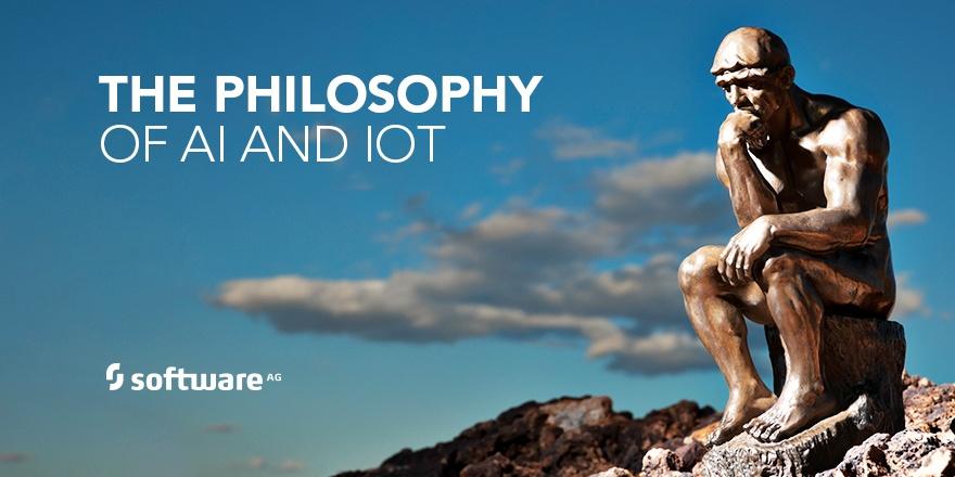 SAG_Twitter_MEME_The_Philosophy_AI_May17.jpg