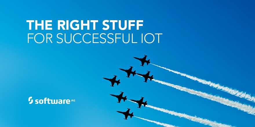 SAG_Twitter_MEME_The_Right_Stuff_Aug17.jpg