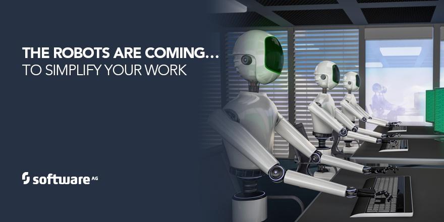 SAG_Twitter_MEME_The_Robots_880x440_Oct17_draft1.jpg