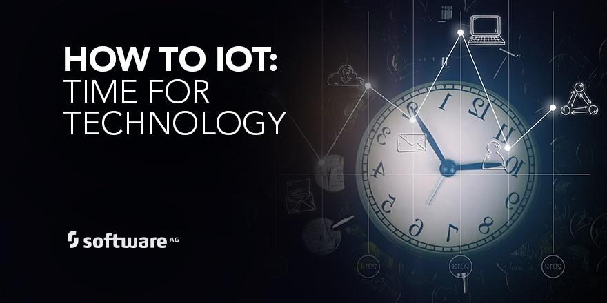 SAG_Twitter_MEME_Time_for_Technology_Jul17.jpg