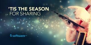 SAG_Twitter_MEME_Tis the_Season_Dec17.jpg