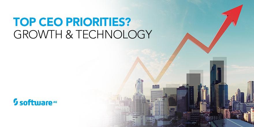 SAG_Twitter_MEME_Top_CEO_Priorities_880x440_Nov17_draft17.jpg