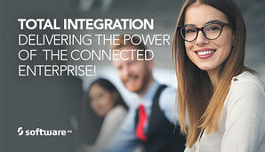 65a250488264 Delivering the Power of the Connected Enterprise