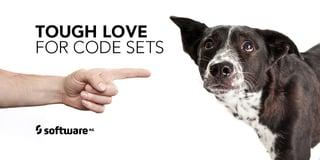 SAG_Twitter_MEME_Tough_Love_for_Code_Sets.jpg
