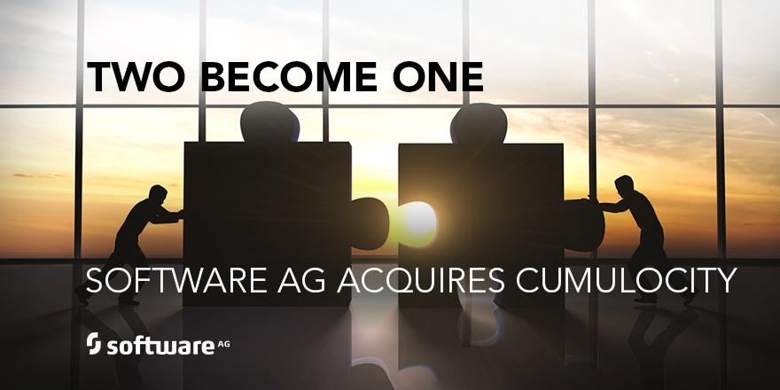 SAG_Twitter_MEME_Two_Become_One_Apr17.jpg