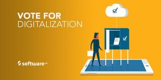 SAG_Twitter_MEME_Vote_for_Digitalization_Sep17.jpg