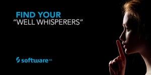 SAG_Twitter_MEME_Well_Whisperers_Aug18