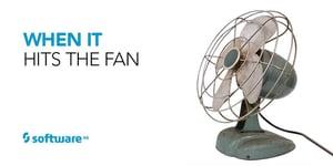 SAG_Twitter_MEME_When_IT_Hits_the_Fan_Jul18