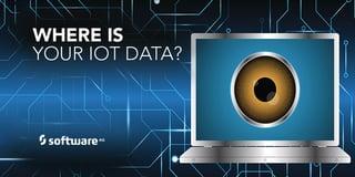 SAG_Twitter_MEME_Where_is_your_IoT_Data_Jul17.jpg