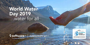 SAG_Twitter_MEME_World_Water_Day_880x440_Mar19-1