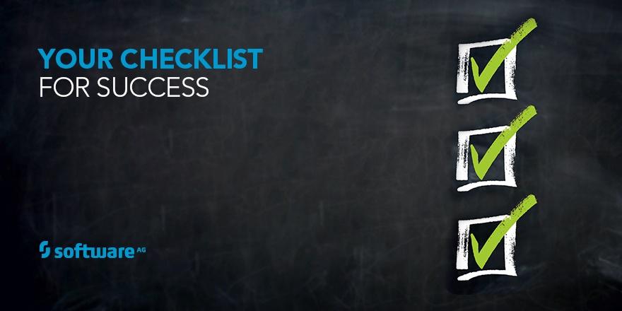 SAG_Twitter_MEME_Your_Checklist_880x440_Jul18