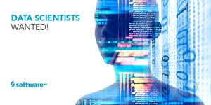 SAG_Twitter_MEME__Data_Scientists_Wanted_880x440_Apr18_draft1
