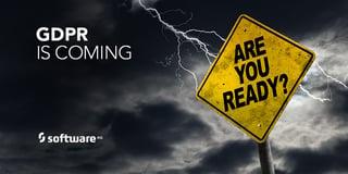 SAG_Twitter_MEME__GDPR_is_Coming_Apr17.jpg