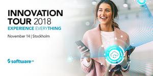 SAG_Twitter_MEME__Innovation_Tour_2018_Stockholm_880x440_Jun18-1