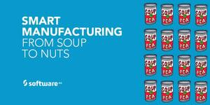 SAG_Twitter_MEME_smart_manufacturing_Sep18