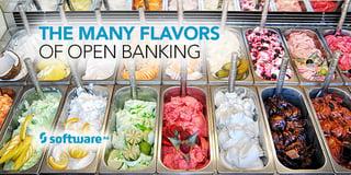 SAG_Twitter_Many_Flavors_Jul17.jpg