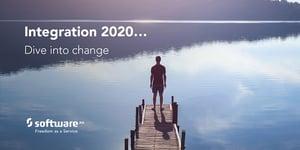 SAG_Twitter_Meme_Integration-2020-Dive-into-change_880x440_Dec19