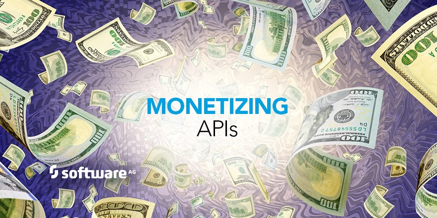 SAG_Twitter_Monetizing_APIs_Jul17_v2.jpg