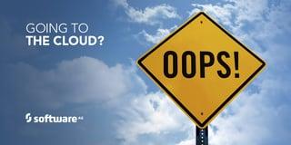 SAG_Twitter_Organic_MEME_Cloud.jpg