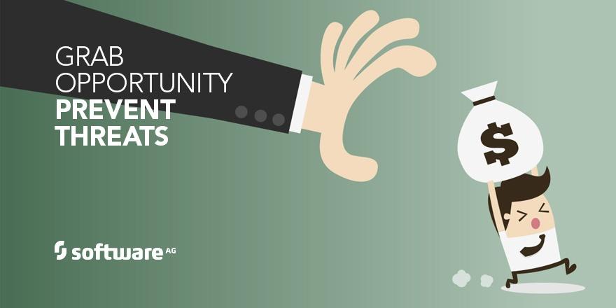 SAG_Twitter_Organic_MEME_Opportunity.jpg
