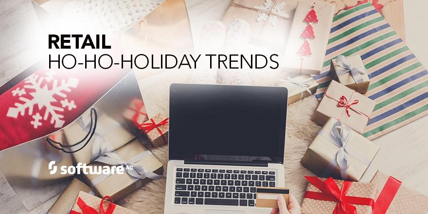 SAG_Twitter_Retail_Ho-Ho-Holiday-Trends_880x440px_Dec17.jpg