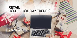SAG_Twitter_Retail_Ho-Ho-Holiday-Trends_880x440px_Dec17.jpg